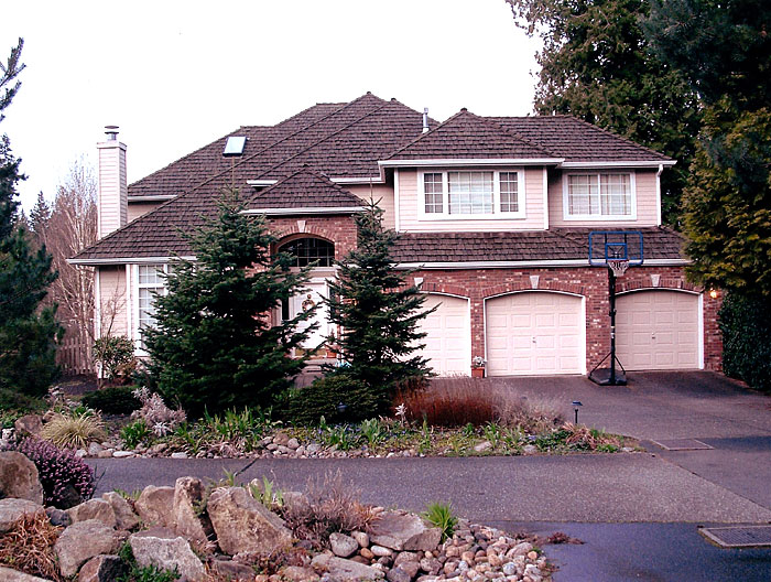 Home remodeling projects before and after gallery for Renovation projects before and after
